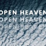 Open Heaven. Part 2